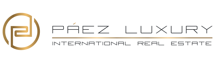 Páez Luxury Real Estate